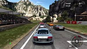 Forza Horizon Pc : forza motorsport 3 gameplay youtube ~ Kayakingforconservation.com Haus und Dekorationen