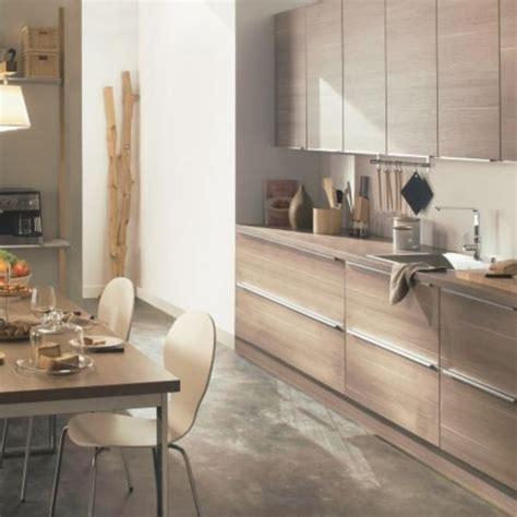 cuisine bois clair achetez votre cuisine chez but mobilier canape deco