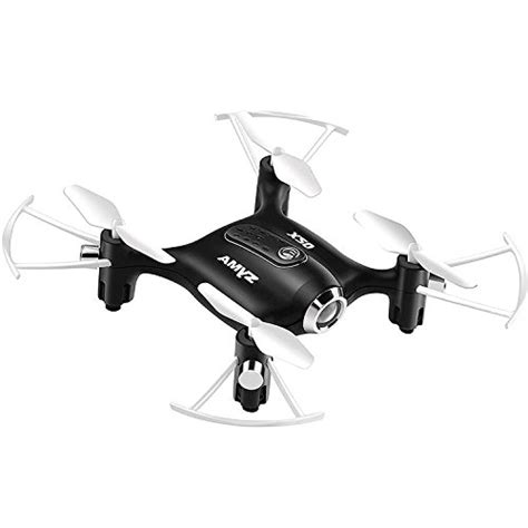 cheerwing syma  mini drone  kids  beginners rc quadcopter  auto hovering headless
