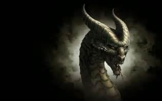 Really Cool Dragons