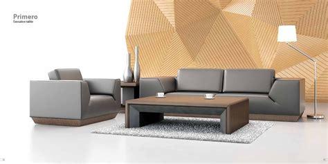 Office Furniture by Green Office Furniture Greenbamboofurniture