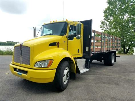 used kenworth trucks for sale by owner semi truck for sale by owner html autos post