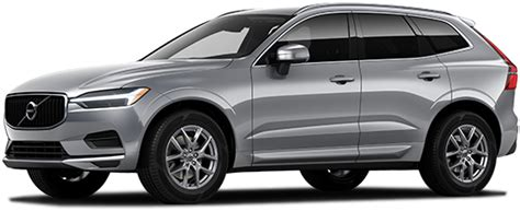 Volvo Incentives by 2019 Volvo Xc60 Incentives Specials Offers In Davie Fl