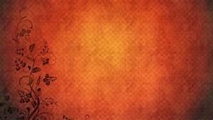 Minimalistic orange patterns simple background textures ...