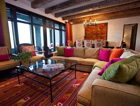 mexican interior design mexican interior design photos