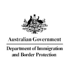 australian immigration bureau australian shipping maritime industry awards