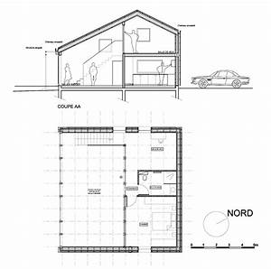 Gallery, Of, Open, Source, House, Studiolada, Architects