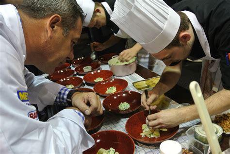 cuisine belge recette de simon denis chef du mois ici et etoile de la