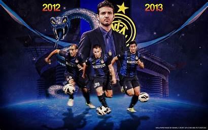Fc Internazionale Inter Wallpapers Trololo Blogg Milan
