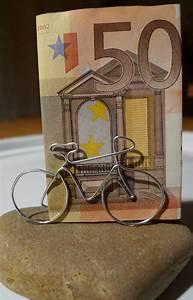 Gartendeko Auf Rechnung : die besten 17 ideen zu geldgeschenk fahrrad auf pinterest fahrr der geschenke auf rechnung ~ Themetempest.com Abrechnung