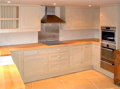 plan de travail cuisine bois brut plan de travail bois massif cuisine et salle de bain
