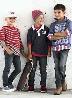 Best 25+ Teen boy style ideas on Pinterest | Boy teen room ideas Teen boy rooms and Teenage boy ...