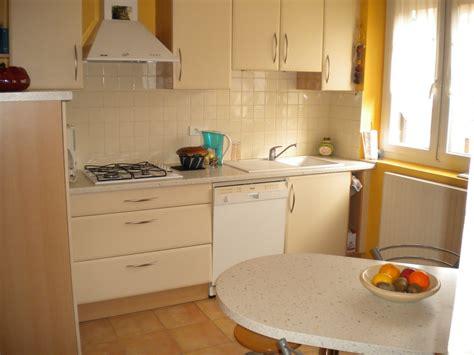 repeindre ma cuisine aurélie je cherche à repeindre ma cuisine côté maison