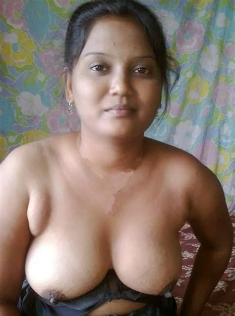 Best Desi Boobs Collection Of Indian Girls Blonde Teen Babes