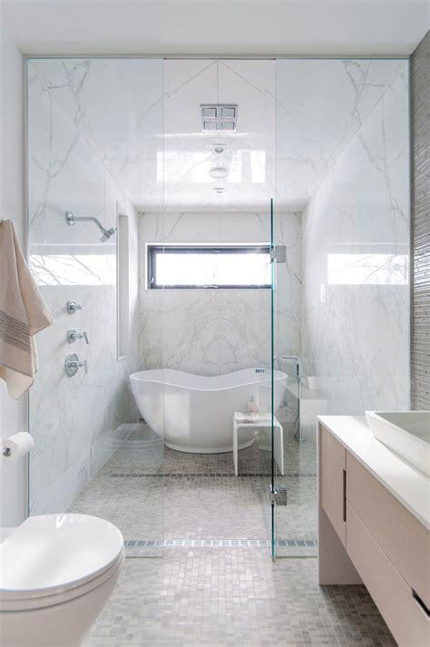 wet room designs  small bathrooms