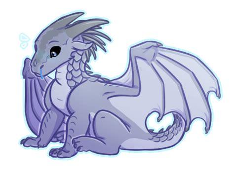 Digital download ooak fairy dolffie dragon wing sheets wings | etsy. *PC* Oops! by AlicjaSpring | Wings of fire dragons, Wings ...
