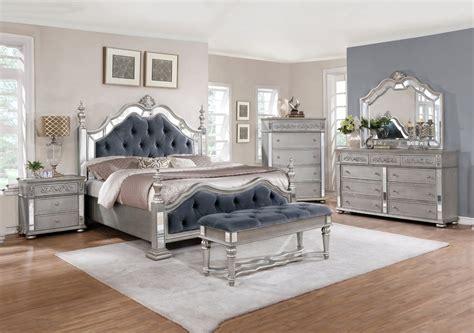 bedroom rustic paint color ideas  master bedroom
