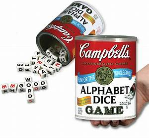 17 best images about juegos de mesa on pinterest mesas With letter dice game