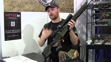 s w o r d international mk18 338 lapua rifle