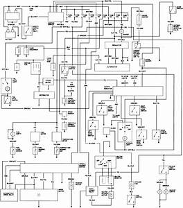6 5l Wiring Diagram  6  Free Engine Image For User Manual