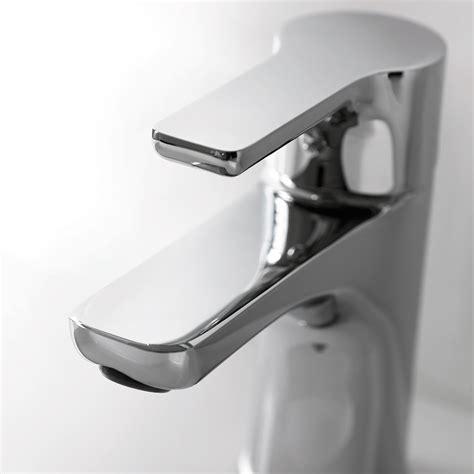 ricambi rubinetti ricambi per rubinetteria cristina