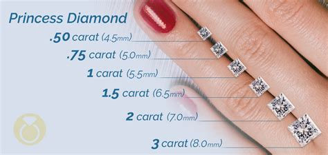 Princess Cut Diamond Size Chart (carat Weight To Mm Size. Granite Countertops St Charles Mo. Mac Full Disk Encryption Alaskan Fishing Lodge. Internet Providers Los Angeles Ca. Evergreen Tree Services University Of Phonexi. Hawaii Family Vacation Package. Request Credit Report From Equifax. Extruded Herniated Disc Business Loan Officer. Science Engineering Salary Free App Creation