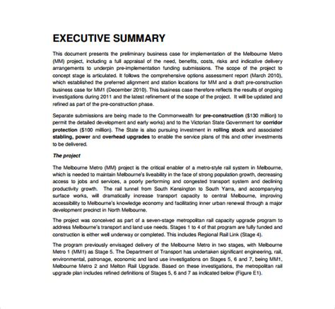 business justification template 13 business templates pdf doc free premium templates