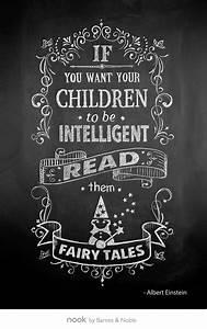 SurLaLune Fairy Tales Blog: Farago's Fairy Tale and Book ...