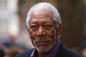 Morgan Freeman Batman Quotes. QuotesGram