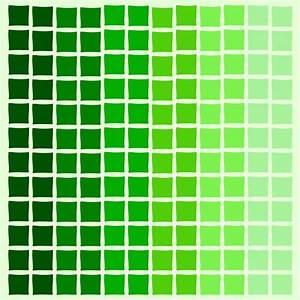 Wandfarbe Grün Palette : gr ne handtaschen eine unendliche farbpalette ~ Watch28wear.com Haus und Dekorationen