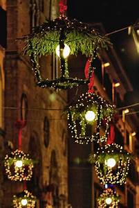 30, Outdoor, Christmas, Lights, Decoration, Ideas