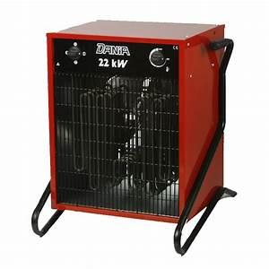 Radiateur Electrique Chaud Et Froid : a rotherme lectrique ~ Premium-room.com Idées de Décoration