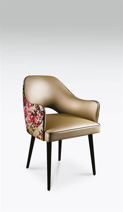 chaise maison du monde d occasion chaises maison du monde occasion beautiful maisons du