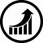 Icon Svg Performance Graphic Seo Circle Onlinewebfonts
