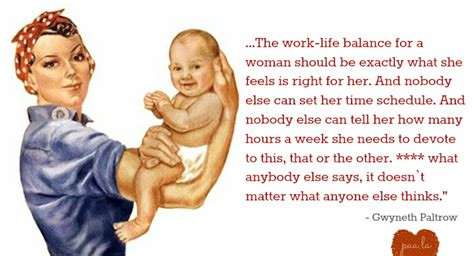 encouraging quotes  working mothers image quotes