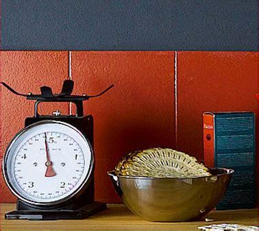 carrelage pour cr馘ence cuisine carrelage pour credence de cuisine maison design bahbe com
