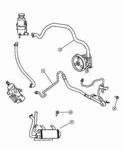 Power Steering Failure Question