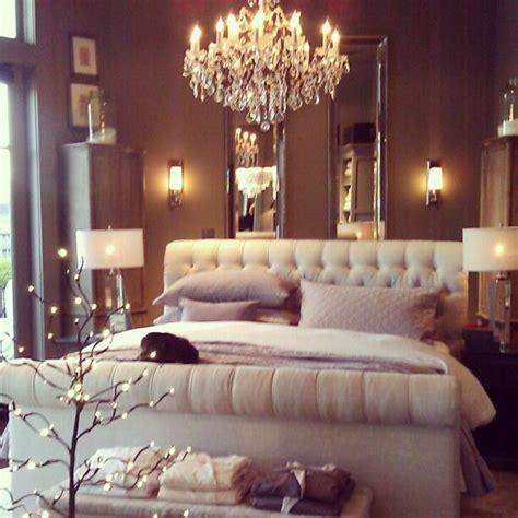 chambre boudoir mariage romantique chambre romantique 2049373