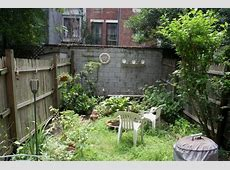 small backyard ideas before after 28 images 30