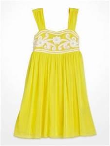 Girls Summer Dresses on Pinterest