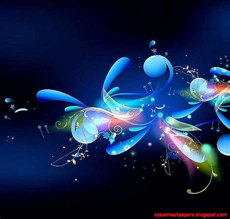 Animated Wallpaper Android Tablet - awesome wallpapers for tablet wallpapersafari
