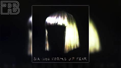 Chandelier Sia Album by Sia Chandelier