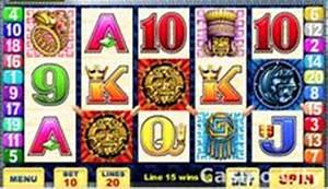 Vivarobet online sports betting