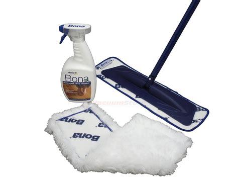 Bona Floor Care Kit by Bona Floor Cleaning Cyber Monday Evacuumstore