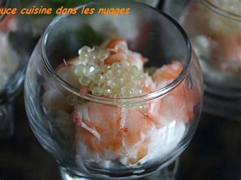cirons cuisine les meilleures recettes de caviar et citrons
