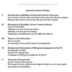 scholarship essay format examples
