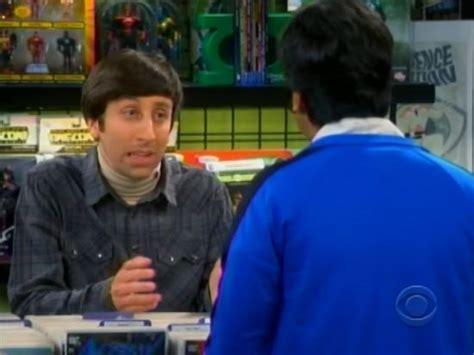 The Big Bang Theory Disrespects Aquaman Addresses Spider