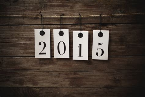 7 Ways To Jump-start Your Retirement Savings In 2015