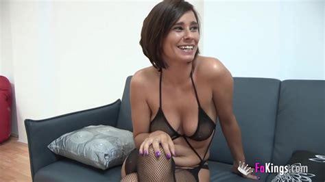 Two Spanish Milfs Love Riding Jordi S Cock Free Hd Porn 98