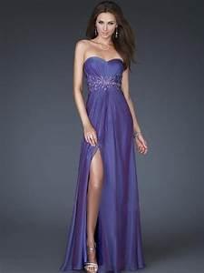 dress to impress new year s dresses lifestuffs